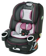 Graco Children/'s Products 1943812 4ever All In One Car Seat Accs Studio