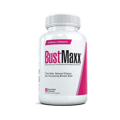 Ubuy Jordan Online Shopping For Bustmaxx Breast In Affordable Prices