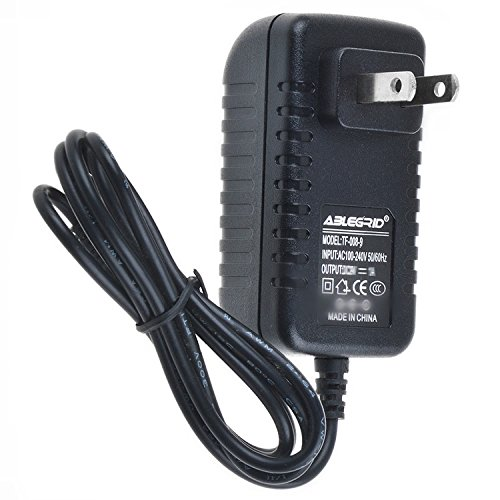 BestCH Global AC DC Adapter For Panasonic Camcorder HC-W580 HC-W580K HC-VX981 HC-VX981K HC-WXF991 HC-WXF991K Power Supply Cord Cable PS Wall Home Charger Mains PSU