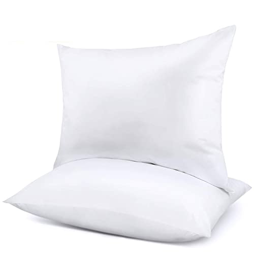 Buy Adoric Bed Pillows For Sleeping 2 Pack Pillows For Neck