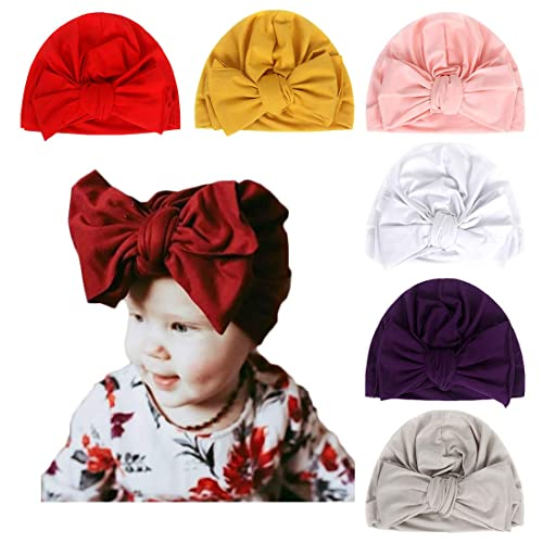 TM Toddler Cute Sun Hat Kid Teen Girl Breathable Hat sunbonnet Summer Cap Beanie Elevin