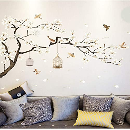 Ubuy Jordan Online Shopping For 3d Wall Decals Sticker In Affordable Prices