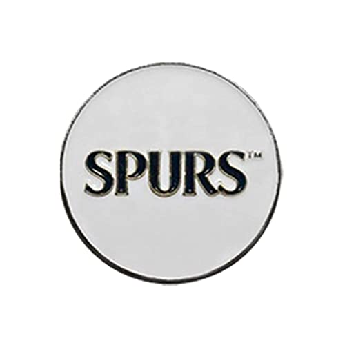 Tottenham Hotspur Fc Official Football Crest Golf Ball Marker Buy Products Online With Ubuy Jordan In Affordable Prices B012jnzf3c