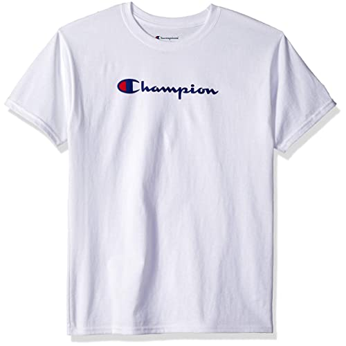 2019 Gathering of Champions All Star DT Youth Kids T-Shirt Tee