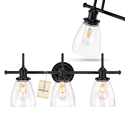 Ubuy Jordan Online Shopping For Fixture Replacement Globes Shades In Affordable Prices