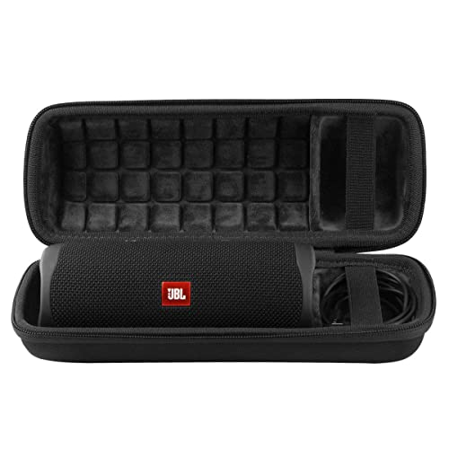 co2crea Hard Travel Case Replacement for Anker Soundcore Ace A0 Bluetooth Portable Mini Speaker