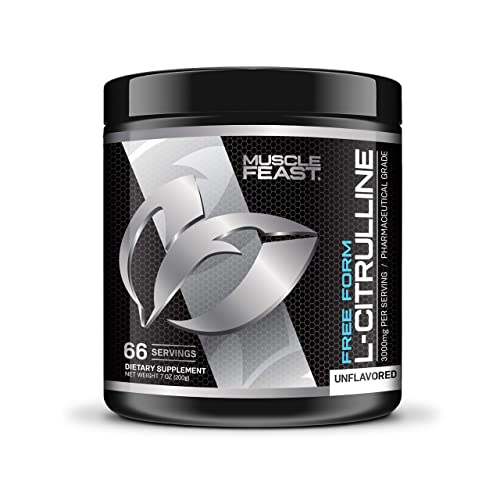L Citrulline 200 Grams 7 Ounces Buy Products Online With Ubuy Jordan In Affordable Prices B008p4bzpw This tool converts grams to ounces (g to oz) and vice versa. jordan ubuy
