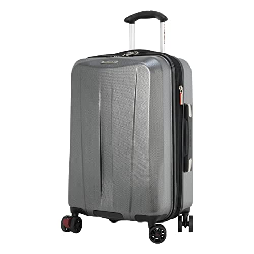 Ricardo Beverly Hills Shasta Lake 26 Spinner Upright Suitcase