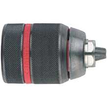 Burnisher Consumables Metabo/- Application: SE12-115// S 18 LTX 115 626408000 Pyramid Sanding Belt 4 x 4 P600// A30 5//Pack