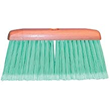 Magnolia Brush 455-3724LH 24 in Flagged Plastic Floor Brush