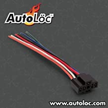 Autoloc 110939 Heavy Duty 2-Wire Actuator with 12 lbs Capacity