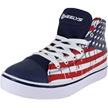 b35f3f269c228 Ubuy Jordan Online Shopping For heelys in Affordable Prices.