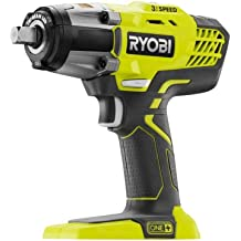 Speed Saw Rotary Cutter kit with P102 and P118B NEW Ryobi P531 18V 18-Volt ONE