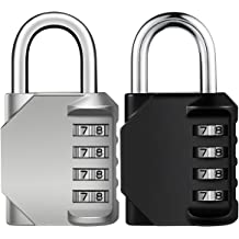 Ubuy Jordan Online Shopping For Gate Locks in Affordable Prices