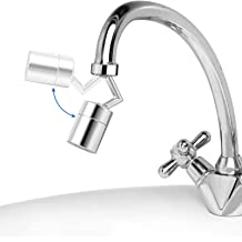 Ubuy Jordan Online Shopping For Kitchen Sink Aerators In Affordable Prices