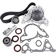 Mustang 5.0L V8 DOHC Naturally Aspirated 99F For 11-15 Ford//F-150 .50mm DNJ MB4299.20 Main Bearings Set Oversize .020 in.