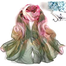 0a5daa487ec98 Ubuy Jordan Online Shopping For fashion scarves in Affordable Prices.