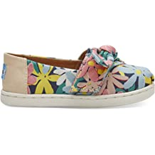 0694a5d5e020b Ubuy Jordan Online Shopping For toms in Affordable Prices.
