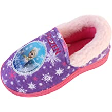Parallel Import//Generic Product Toddler//Youth Joah Store Girls Boys Cartoon Characters EVA Hook and Loop Sandals Shoes