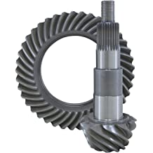 USA Standard Gear Replacement Ring and Pinion Gear Set for Dana 44 Differential ZG D44-354