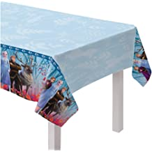 Spider-Man 54 x 96 Far From Home Paper Party Table Cover