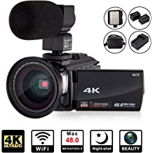 Ubuy Jordan Online Shopping For Camcorders In Affordable Prices