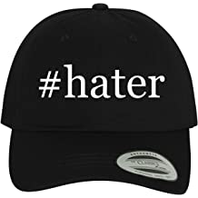 Adult Hashtag Comfortable Fleece Lined Beanie BH Cool Designs #Citadel