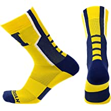 One Size Green Donegal Bay NCAA Michigan State Spartans Unisex Michigan State Spartans Argyle Fuzzy Lounge SocksMichigan State Spartans Argyle Fuzzy Lounge Socks
