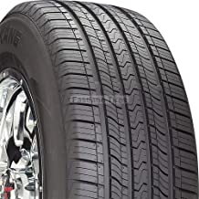 Nankang SP-9 All-Season Radial Tire 265//65R18 114H
