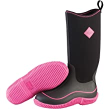 0eb6ff4736c93 Ubuy Jordan Online Shopping For muck boots in Affordable Prices.