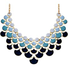 5f26fc782d6f2 Ubuy Jordan Online Shopping For Statement in Affordable Prices.