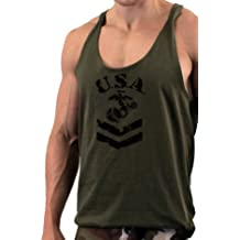 LOBBO TooLoud #TimesUp Time is up for Womens Rights Mens String Tank Top