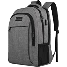 00056fa0b84c Ubuy Jordan Online Shopping For school bag in Affordable Prices.