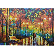 Jigsaw Puzzle Hard Puzzle for Adults Adult Puzzles LMC Products Space Jigsaw Puzzles 1000 Pieces for Adults 1000 Piece Puzzle for Adults Finished Size 27.6 x 19.6