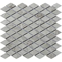 7//8 Inch 22 mm Heavy Duty Pro Sintered Diamond Drill Bit Cement Marble Granite Quartz Masonry Brick Ceramic Tile Porcelain Tile Limestone Block